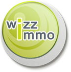sites immobiliers Internet + logiciel de Wizzimmo