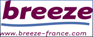 https://www.wizzimmo.com/images/partenaires/703-breeze-france.jpg